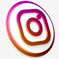 Live in instagram
